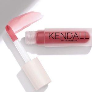 Kylie x Kendall high gloss